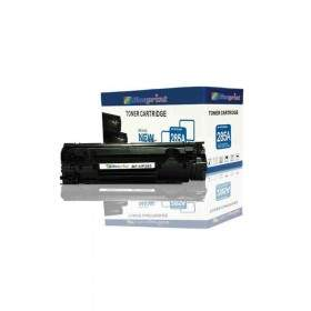 Tinta Printer Inkjet Blueprint BP-HP285A
