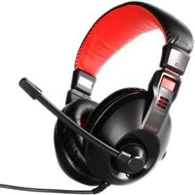 Headset E-blue Conquer I