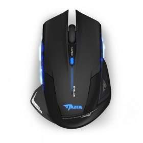 Mouse Komputer E-blue Mazer Type-R
