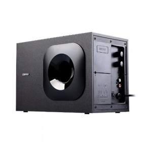 Speaker Komputer Edifier M1370