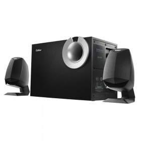 Speaker Komputer Edifier M1335