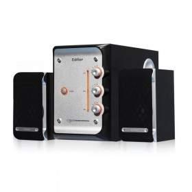 Speaker Komputer Edifier E3100