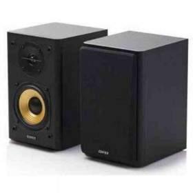 Speaker Komputer Edifier R1000T4