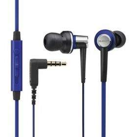 Earphone Elecom EHP-CS3560