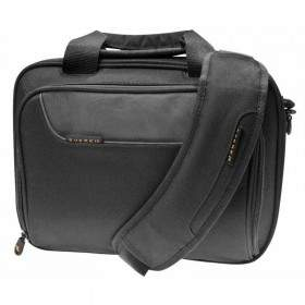 Tas Laptop Everki EKB407