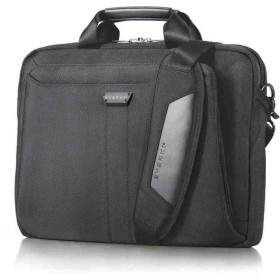 Tas Laptop Everki EKB417