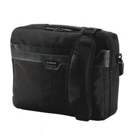 Tas Laptop Everki EKB428