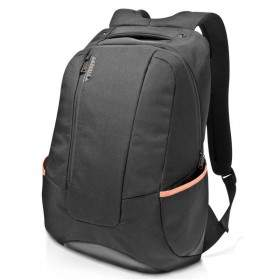 Tas Laptop Everki EKP116N