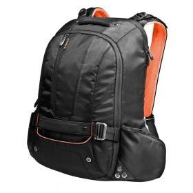 Tas Laptop Everki EKP117NBKCT Beacon