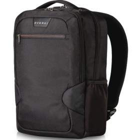 Tas Laptop Everki EKP118 Studio Slim