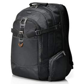 Tas Laptop Everki EKP120 Titan