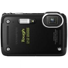 Kamera Digital Pocket Olympus Tough TG-620