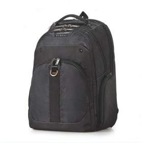 Tas Laptop Everki EKP121 Atlas