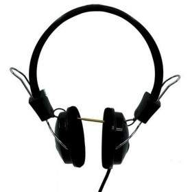 Headphone FanTech 577 MV