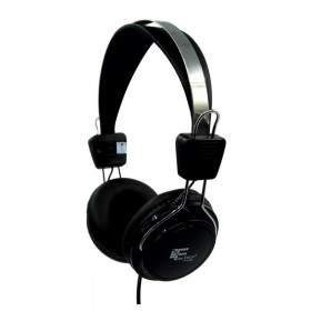 Headset FanTech 599 MV