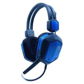 Headset FanTech HG 1 Kraken