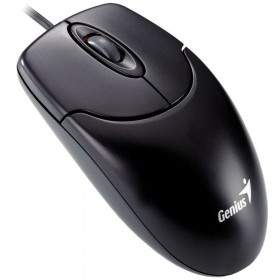 Mouse Komputer Genius NS120