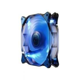 COUGAR Dual-X Blue CF-D12HB