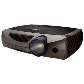 Proyektor / Projector Ask Proxima L1035