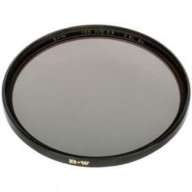 Filter Lensa Kamera B+W 103E