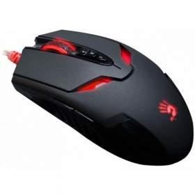 Mouse Komputer Bloody V4MA