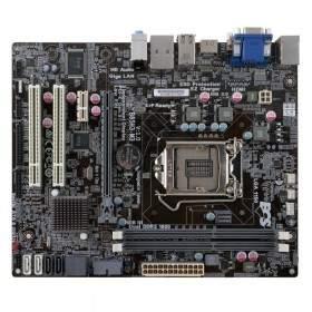 Motherboard ECS B85H3-M3