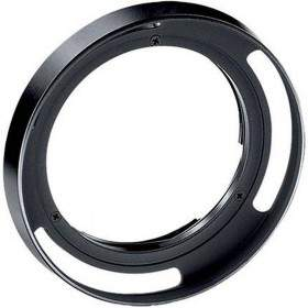 Lens Hood ZEISS Shade 25 28mm
