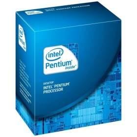 Processor Komputer Intel Pentium Dual-Core G2030