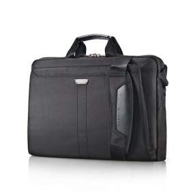 Tas Laptop Everki EKB417B Lunar