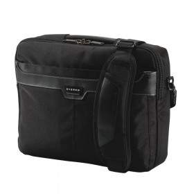 Tas Laptop Everki EKB428 Tempo Checkpoint
