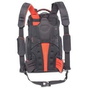 Tas Kamera KATA 3N1-25 PL Sling Backpack