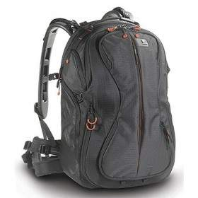 Tas Laptop KATA D-Light 220 Bumblebee