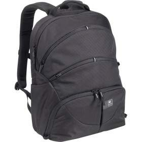 Tas Kamera KATA The Digital Rucksack 467-DL