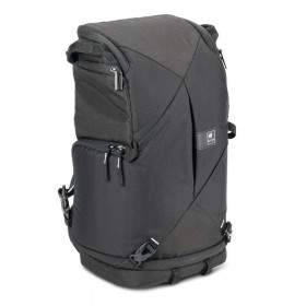KATA 3N1-20 DL Sling Backpack