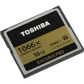 USB Flashdisk Toshiba Pro 16GB