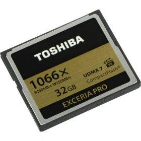 USB Flashdisk Toshiba Pro 32GB