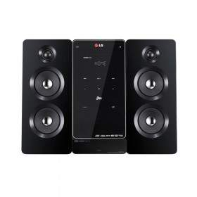 Home Theater LG DM2740