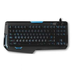 Logitech Atlas Dawn