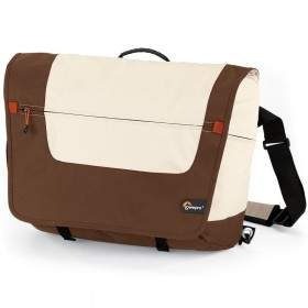Tas Laptop Lowepro Messenger Factor M