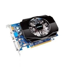 Nvidia GT630 2GB DDR3 128-bit