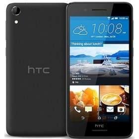 HP HTC Desire 728
