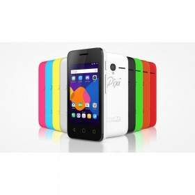 Tablet Alcatel OneTouch Pixi 3 10