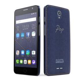 Handphone HP Alcatel OneTouch Pop Up