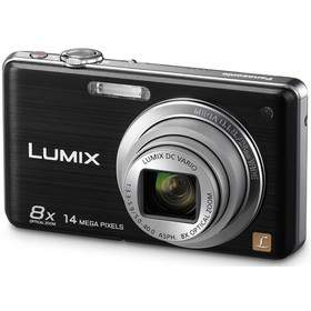 Kamera Digital Pocket Panasonic Lumix DMC-FH22 / FS33