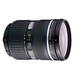 Lensa Kamera Olympus M.Zuiko ED 14-35mm f / 2.0 SWD