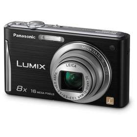 Kamera Digital Pocket/Prosumer Panasonic Lumix DMC-FH25