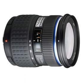 Lensa Kamera Olympus M.Zuiko 14-54mm f / 2.8-3.5 II
