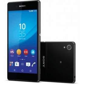 Handphone HP Sony Xperia Z5 Ultra