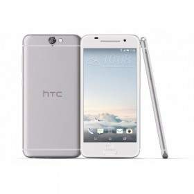 HP HTC One A9 RAM 2GB ROM 16GB