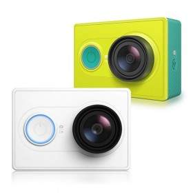 Action Cam Xiaomi Yi Xiaoyi Sport Camera 16 MP